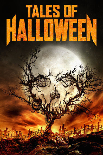 Tales of Halloween cast, synopsis, trailer and photos.