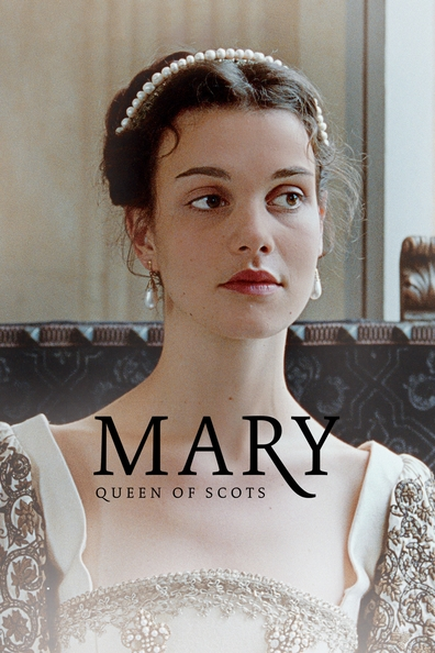 Mary Queen of Scots cast, synopsis, trailer and photos.
