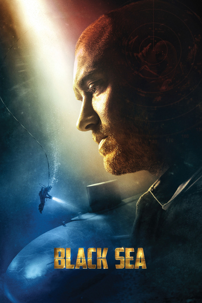 Black Sea cast, synopsis, trailer and photos.