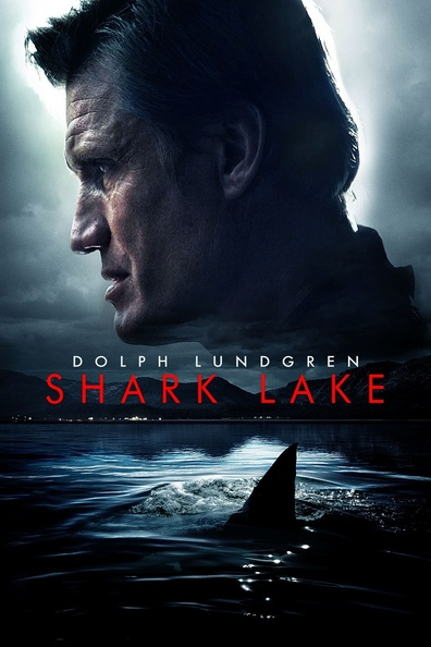 Shark Lake cast, synopsis, trailer and photos.