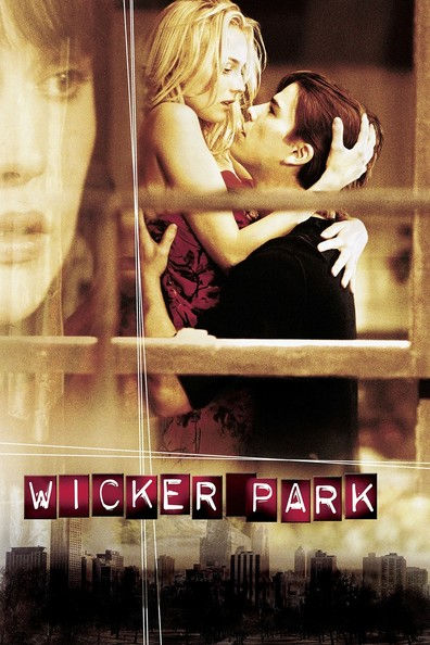 Movies Wicker Park poster