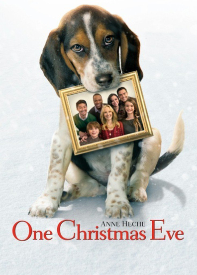 One Christmas Eve cast, synopsis, trailer and photos.