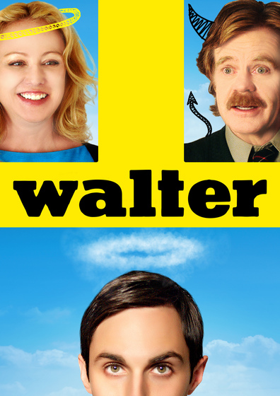 Walter cast, synopsis, trailer and photos.