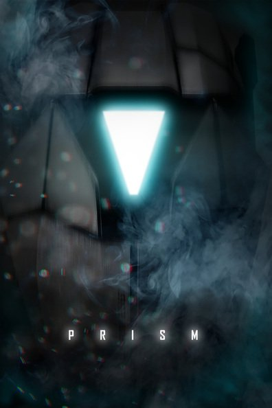 Prism cast, synopsis, trailer and photos.
