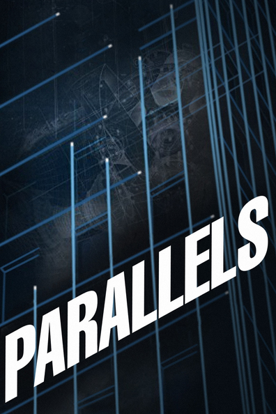 Parallels cast, synopsis, trailer and photos.