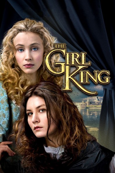 The Girl King cast, synopsis, trailer and photos.