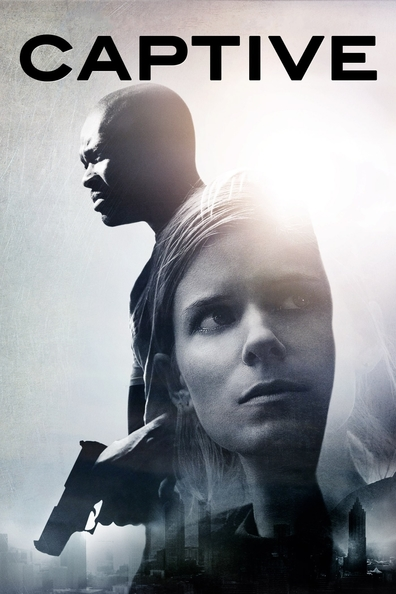 Captive cast, synopsis, trailer and photos.