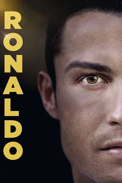 Ronaldo cast, synopsis, trailer and photos.
