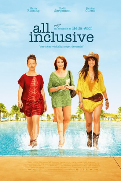 Movies All Inclusive poster
