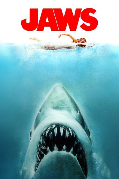 Jaws cast, synopsis, trailer and photos.
