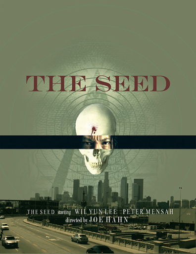 Movies Seed poster