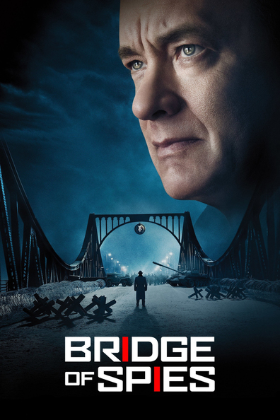 Bridge of Spies cast, synopsis, trailer and photos.