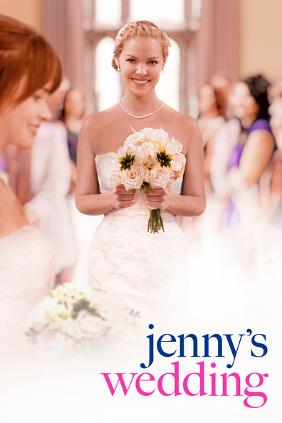 Jenny's Wedding cast, synopsis, trailer and photos.