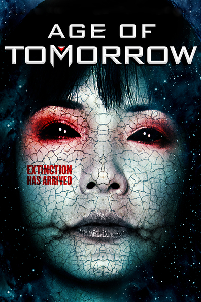 Age of Tomorrow cast, synopsis, trailer and photos.