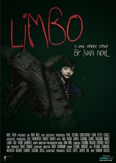 Limbo cast, synopsis, trailer and photos.