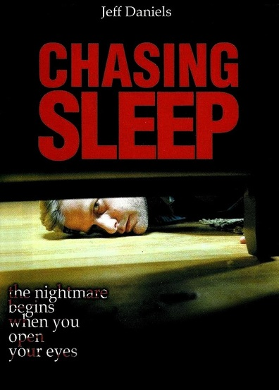 Movies Chasing Sleep poster