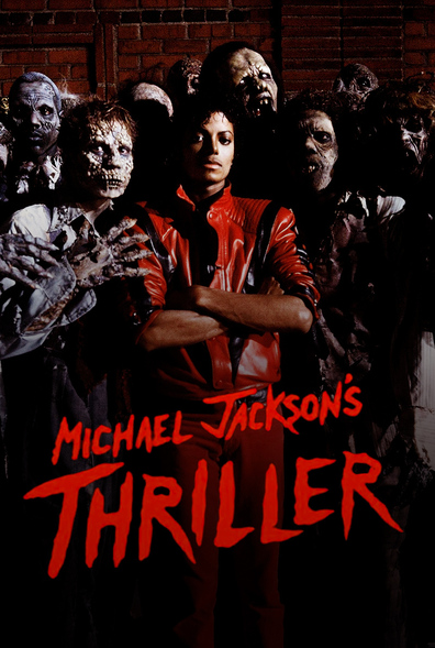 Thriller cast, synopsis, trailer and photos.