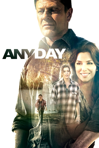 Any Day cast, synopsis, trailer and photos.