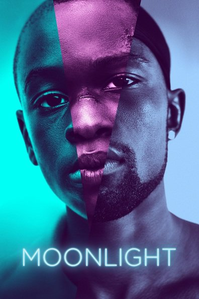 Moonlight cast, synopsis, trailer and photos.