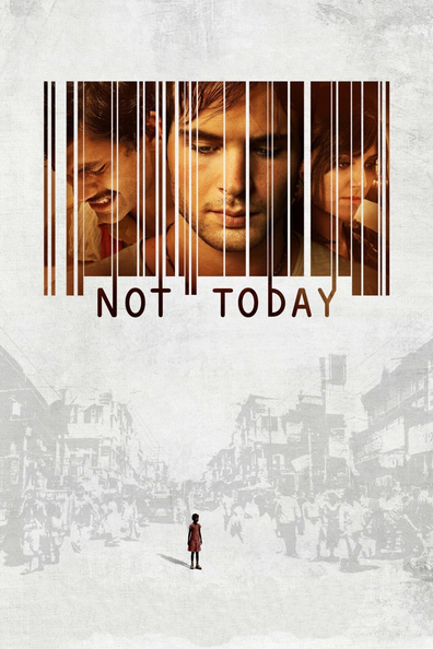Movies Not Today poster