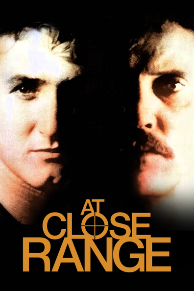At Close Range cast, synopsis, trailer and photos.