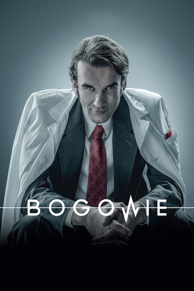 Bogowie cast, synopsis, trailer and photos.