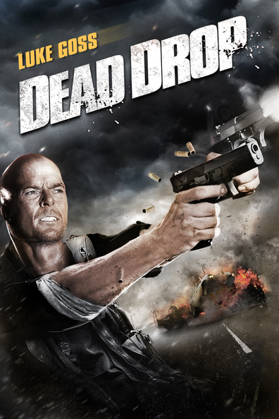 Dead Drop cast, synopsis, trailer and photos.