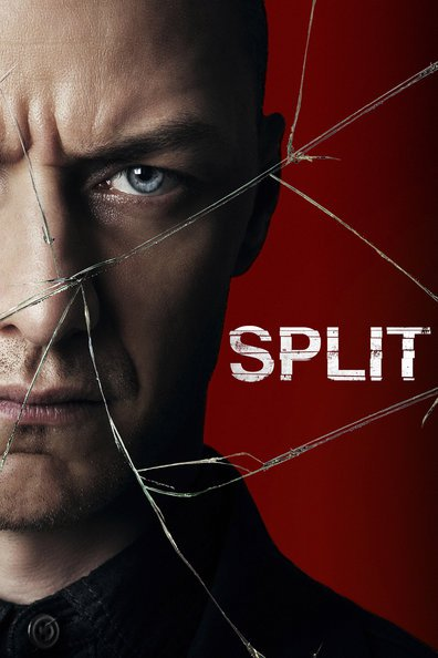 Split cast, synopsis, trailer and photos.