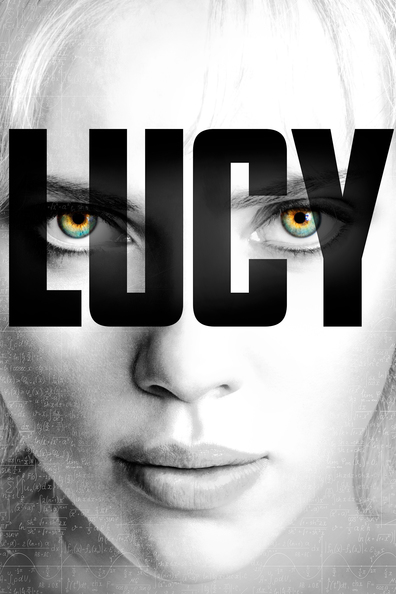 Lucy cast, synopsis, trailer and photos.