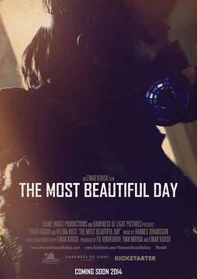 The Most Beautiful Day cast, synopsis, trailer and photos.