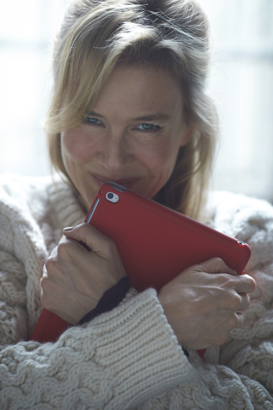 Bridget Jones's Baby cast, synopsis, trailer and photos.