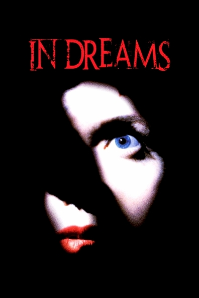 Movies In Dreams poster