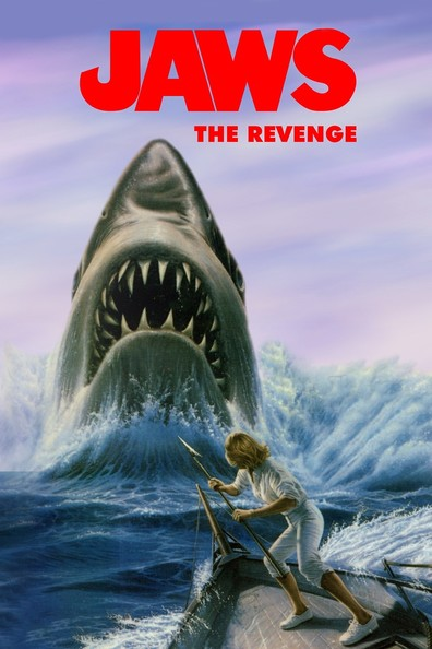 Jaws: The Revenge cast, synopsis, trailer and photos.