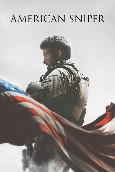 American Sniper cast, synopsis, trailer and photos.