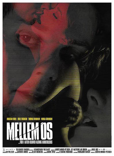 Mellem os cast, synopsis, trailer and photos.
