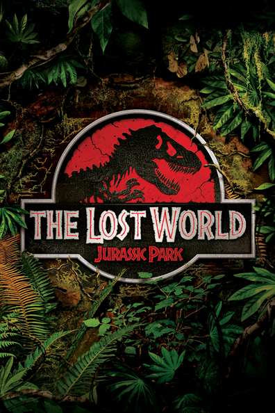 The Lost World: Jurassic Park cast, synopsis, trailer and photos.