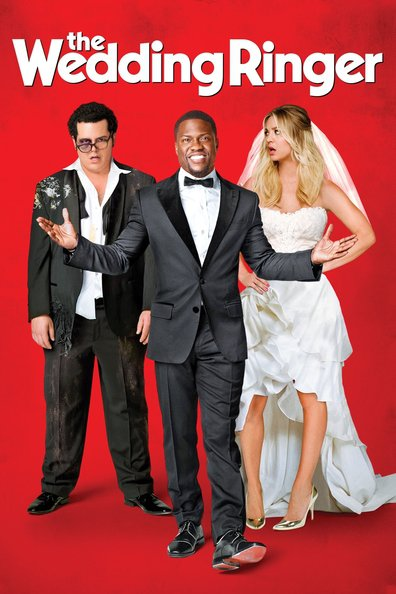 The Wedding Ringer cast, synopsis, trailer and photos.