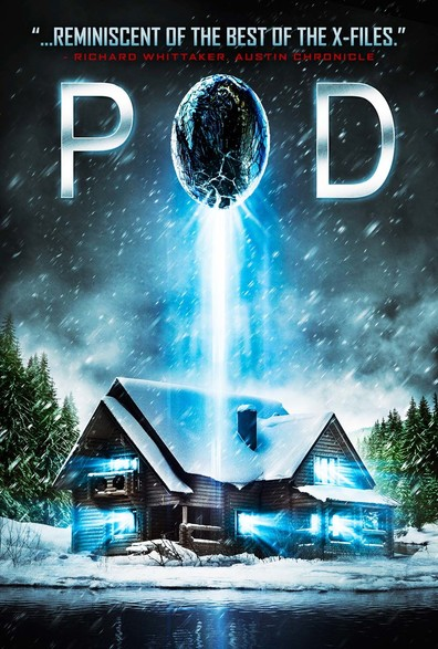 Pod cast, synopsis, trailer and photos.