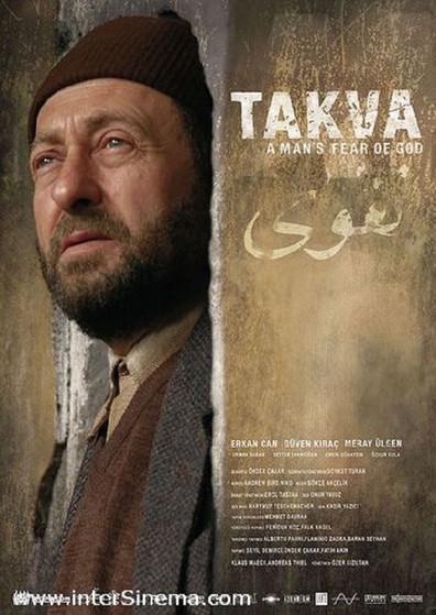 Takva cast, synopsis, trailer and photos.