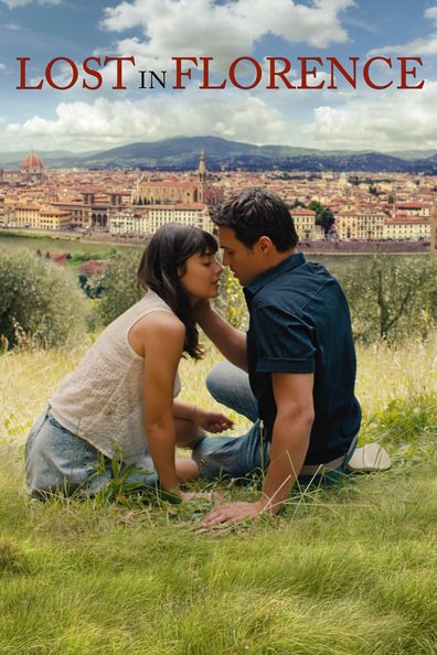Lost in Florence cast, synopsis, trailer and photos.