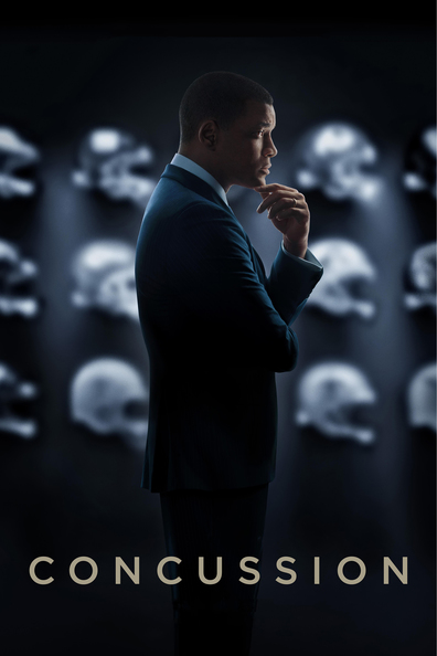 Concussion cast, synopsis, trailer and photos.
