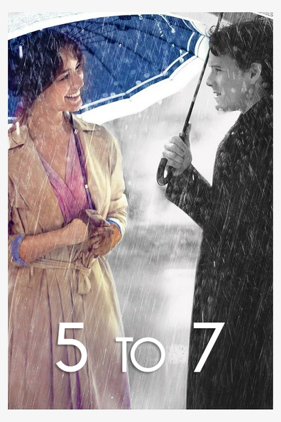 Movies 5 to 7 poster