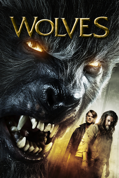 Wolves cast, synopsis, trailer and photos.