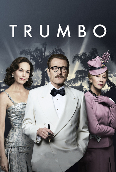 Trumbo cast, synopsis, trailer and photos.