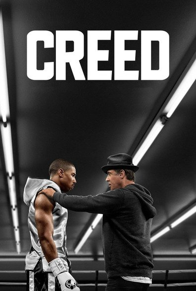 Creed cast, synopsis, trailer and photos.