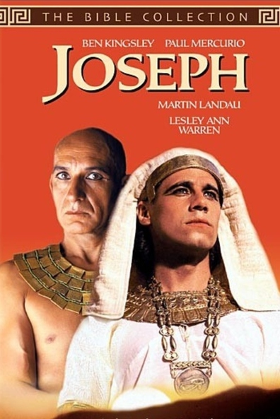 Joseph cast, synopsis, trailer and photos.