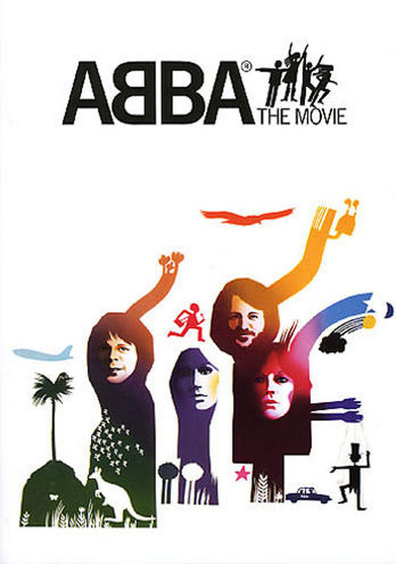 ABBA: The Movie cast, synopsis, trailer and photos.