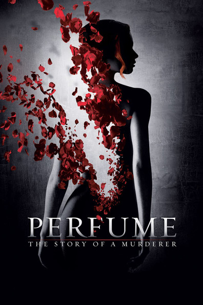 Movies Perfume: The Story of a Murderer poster