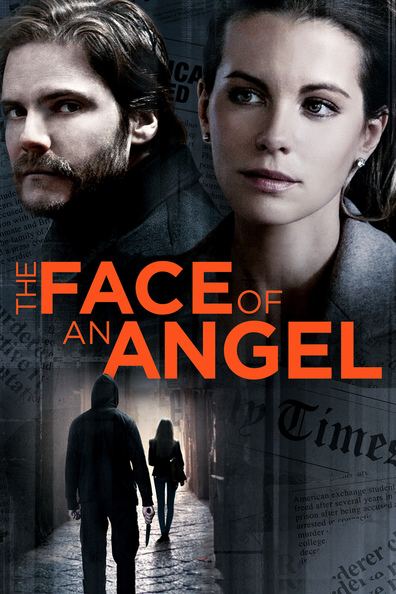 Movies The Face of an Angel poster