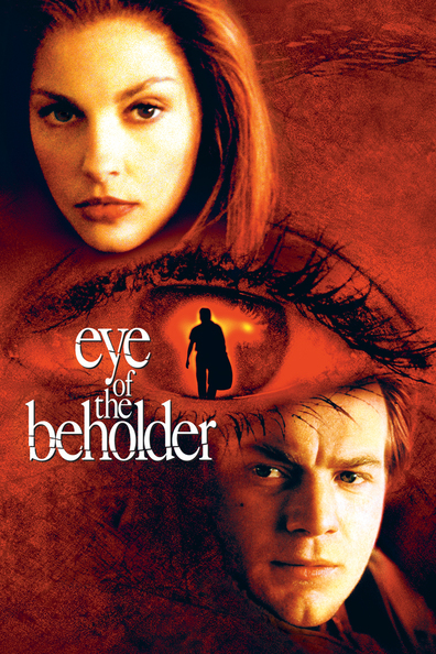 Movies Eye of the Beholder poster